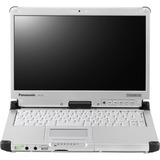Panasonic Toughbook C2 CF-C2CKFZFCM Tablet PC - 12.5