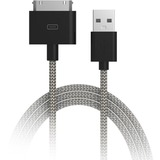 DigiPower Charge & Sync Cable IP-DCF IP-DCF