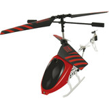 Beewi BBZ352 - Bluetooth Interactive Helicopter