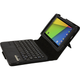 Kobian Carrying Case (Portfolio) for Tablet NEX7KBCS-BK