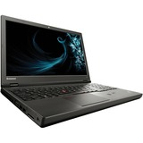 "Lenovo ThinkPad W540 20BH002RUS 15.6"" LED Notebook - Intel Core i7 i7-4800MQ 2.70 GHz 20BH002RUS"