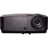 InFocus IN116a 3D Ready DLP Projector - 720p - HDTV - 16:10 IN116A
