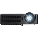InFocus IN114a 3D Ready DLP Projector - 720p - HDTV - 4:3 IN114A