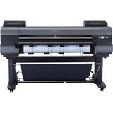 "Canon imagePROGRAF iPF8400S PostScript Inkjet Large Format Printer - 44"" - Color 8554B002"