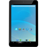 Azpen A740 8 GB Tablet - 7