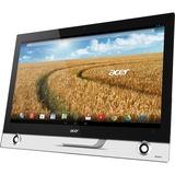 Acer, Inc MM.LZVAA.001