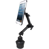The Joy Factory MagConnect MMA208 Vehicle Mount for iPad MMA208