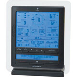 AcuRite 01015A1 Weather Forecaster