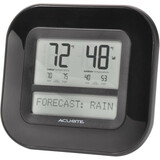 AcuRite 01088 Weather Forecaster