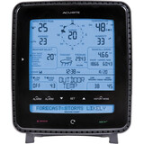 AcuRite Professional 01500A1 Weather Forecaster