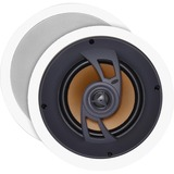 OSD Audio ICE660 Speaker - 150 W RMS - 1 Pack ICE660