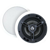 OSD Audio MK Spitfire MK-850 Speaker - 200 W RMS - 2-way - 2 Pack MK850