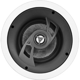 OSD Audio MK670 Speaker - 175 W RMS MK670