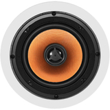OSD Audio Speaker - 2-way - 2 Pack ICE640