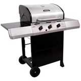 Char-Broil 461334814 Gas Grill