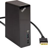 Lenovo ThinkPad OneLink Pro Dock 4X10E52935
