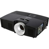 Acer P1283 3D Ready DLP Projector - HDTV - 4:3 MR.JHG11.00A