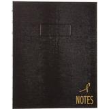Blueline Pink Ribbon Collection - NotePro Notebook