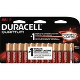Duracell Multipurpose Battery