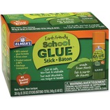 Elmer's Glue Stick School Earth-F 8Gm