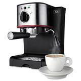 Hamilton Beach Espresso Maker 40791C