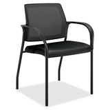 HON Guest Chair IS108SS11