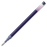 Pilot Gel Pen Refill