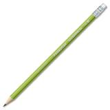 Staedtler WOPEX (#2) HB Pencils