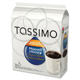 Maxwell House House Blend Coffee Pods - 14/Box