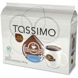 Tassimo Second Cup Paradiso Coffee Pods - Medium Roast - 12/Box
