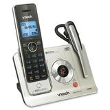 Vtech LS6475-2 DECT 6.0 Cordless Phone LS64752