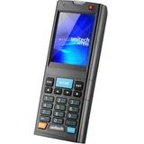 Unitech SRD650 Handheld Terminal