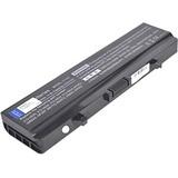 AddOn Dell 312-0940 Compatible 6-CELL LI-ION Battery 11.1V 4400mAh 48Wh