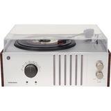Crosley CR6017A Record Turntable CR6017A-MA