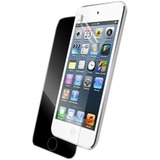 invisibleSHIELD Apple iPod touch 5th Gen Screen Protector