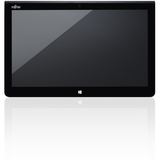 "Fujitsu STYLISTIC Q704 Tablet PC - 12.5"" - Intel Core i5 i5-4200U 1.60 GHz XBUY-Q704-001"