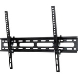 V7 WM2T77-2N Wall Mount for Flat Panel Display