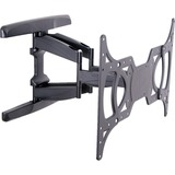 V7 WCL2DA99-2N Mounting Arm for Flat Panel Display