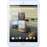 "Acer ICONIA A1-830-25601G01nsw 16 GB Tablet - 8"" - In-plane Switching (IPS) Technology - Wireless LAN - Intel Atom Z2560 1.60 GHz NT.L3WAA.003"