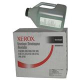 Xerox 5R161 Developer