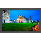 "NEC Display 32"" High-Performance LED-Backlit Commercial-Grade Display V323"