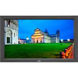 """NEC Display 32"""" High-Performance LED-Backlit Commercial-Grade Display V323"""