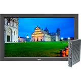 NEC Display V323-PC Digital Signage Display V323-PC