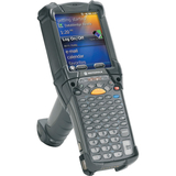 Motorola MC9190-G Mobile Computer MC9190-G90SWHQA6WR