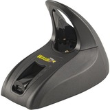 Wasp 633808920043 Barcode Scanner Cradle