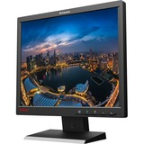 "Lenovo ThinkVision LT1713p 17"" LCD Monitor - 5:4 - 5 ms 60B3HAR2US"