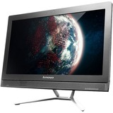 Lenovo Essential C365 All-in-One Computer - AMD E-Series E1-2500 1.40 GHz - Desktop 57323425