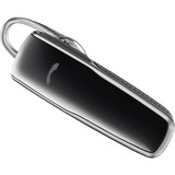 Plantronics Mobile Bluetooth Headset 86890-42
