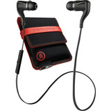 Plantronics BackBeat GO 2 Wireless Earbuds 200203-01