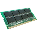 Kingston ValueRAM 1GB DDR SDRAM Memory Module
